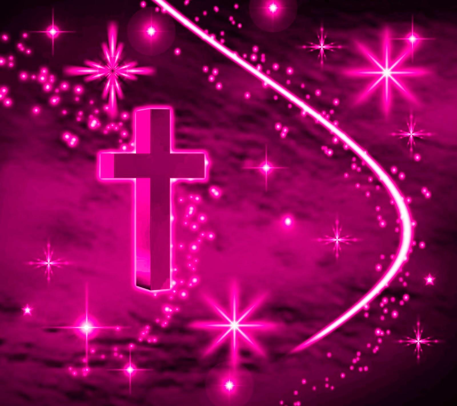 Josephyn Adeltrudyz Mere  Archangels Background Cantik