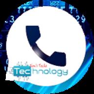 WhatsApp+ JiMods v6.25