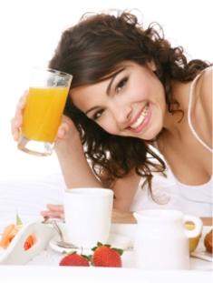 Health Tips Meiri