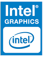 Download Intel Graphics Driver Latest Version