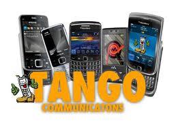تحميل برنامج تانجو للكمبيوتر برابط مباشر 2020, Download Tango