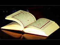 Cara Beriman Kepada Kitab Terdahulu