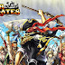 War Pirates Heroes of the Sea v2.1.1.10 Mod