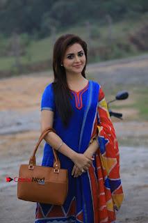Malayalam Actress Ragini Nandwani Latest Po Gallery  0003.jpg