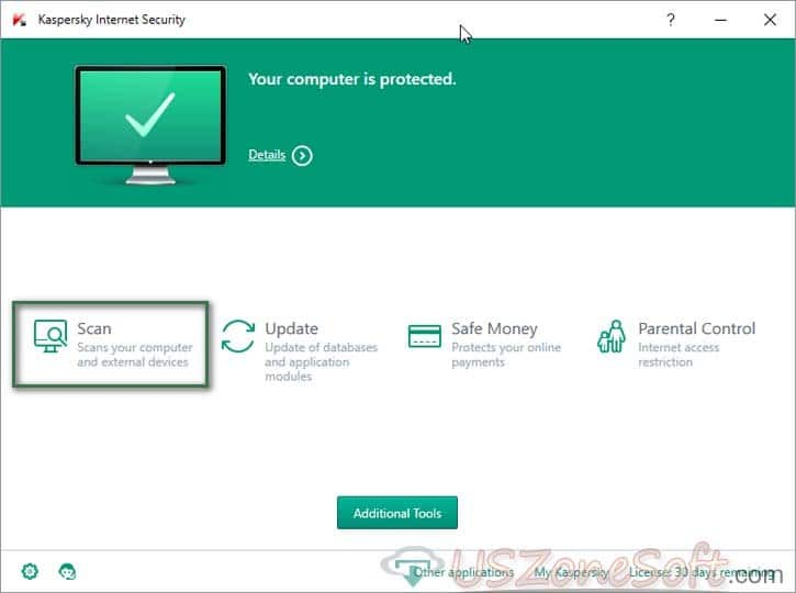 Kaspersky Antivirus 2019 Offline Installers Free Download Direct Download Official Links, Free Download Kaspersky Antivirus Standalone Edition For PC, Kaspersky Antivirus Free Download For Windows 10, 8, 8.1, 7, Vista, XP 32bit/ 64bit