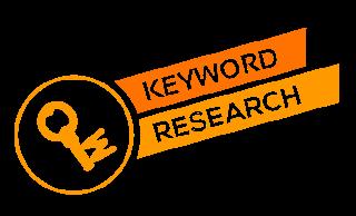 cara melakukan riset kata kunci untuk website