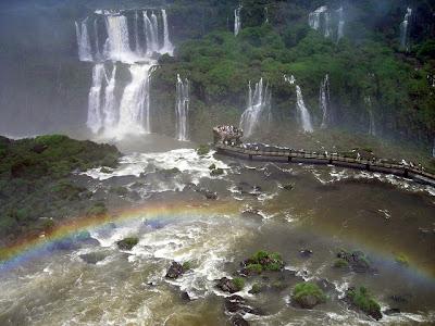 Turismo en Uruguay y Paraguay 5