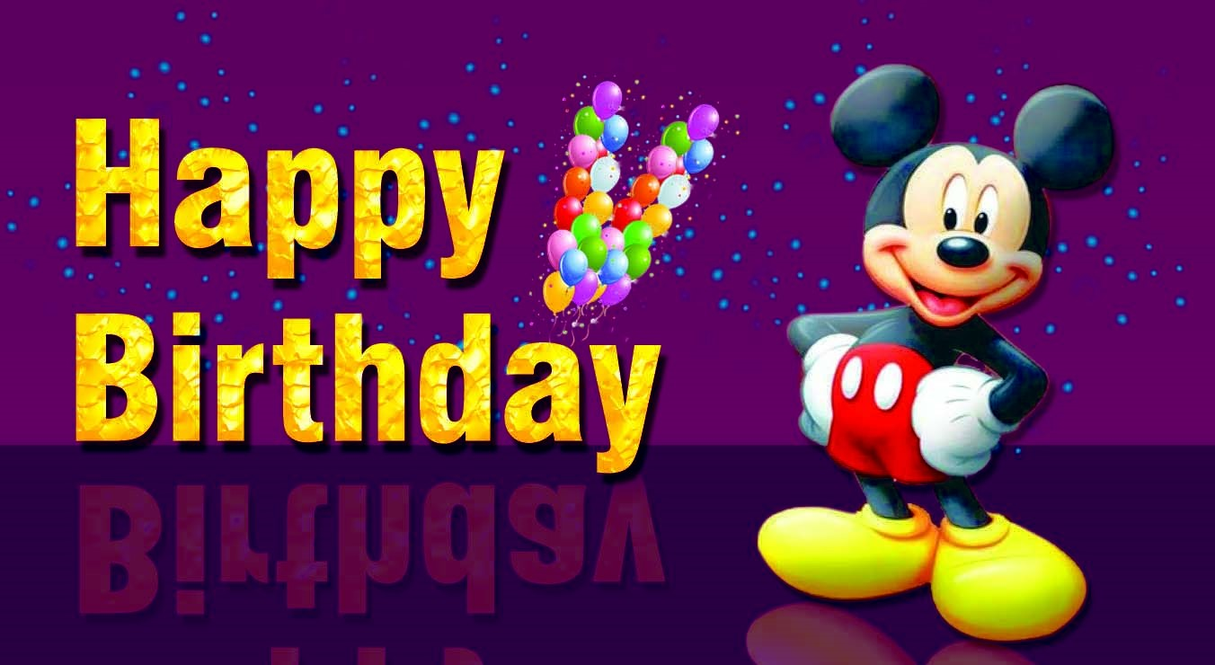 Happy Birthday Wishes Hd Images For Friends Wishes Love