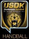 www.usdk.fr