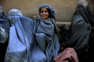 Mujer-Educacion-Afganistan