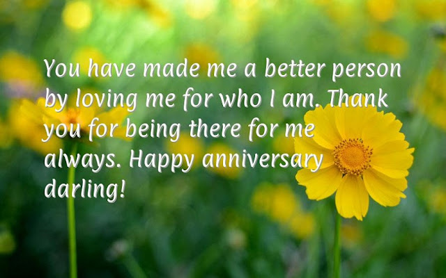 Happy Marriage Anniversary Wallpaper Pictures Couple
