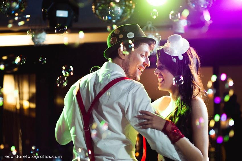 casamento-magico-layane-andre-bolhas-sabao