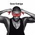 Anselmo Ralph - Casa Comigo (2k16) | Download