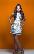 chandini latest glam pics-thumbnail-8