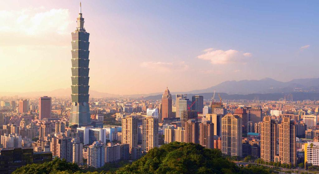10 Negara Maju Di Asia Dengan Pendapatan Tertinggi di Dunia