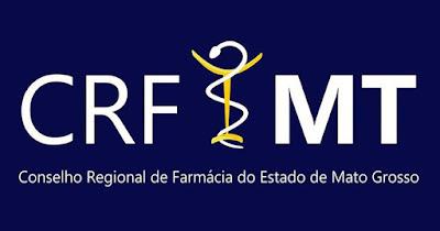Concurso CRF - MT: saiu a convocação para as provas