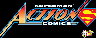 http://new-yakult.blogspot.com.br/2016/06/superman-action-comics-2016.html