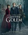 Limehouse Golem (2017)