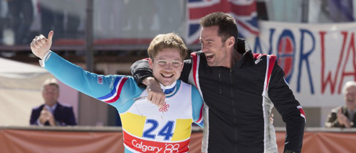 new-eddie-the-eagle-clips-featurettes-and-posters