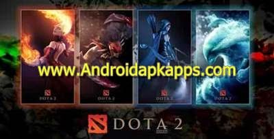 Download Game Dota 2 Offline Full Version Terbaru 2015