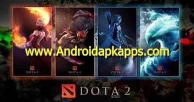 Dota 2 download pc