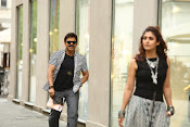 Babu Bangaram Movie New Stills-thumbnail-5