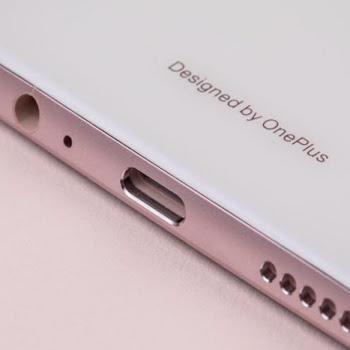 هاتف OnePlus 6T سيأتي بدون منفذ السماعات لتحسين عمر البطارية