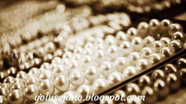 pearl stone benefits/मोती रत्न के फायदे