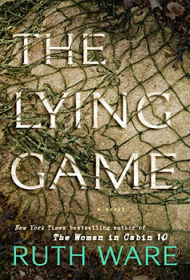 https://www.goodreads.com/book/show/32895291-the-lying-game