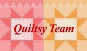 Quiltsy Team on Etsy