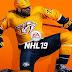 NHL 19  - Le célèbre jeu de EA SPORTS est disponible sur PLAYSTATION 4 et XBOX ONE