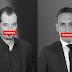 حملة بلبنان من أجل وقف خطاب الكراهية ضد العابرات جنسيا