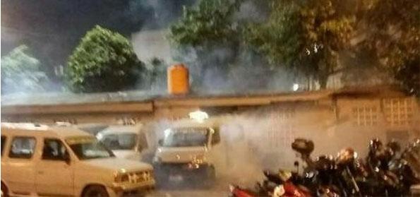 Bom Kampung Melayu, Pengamat: Jika Pelaku Kelompok Teroris, Kok Targetnya Tak Mutu?