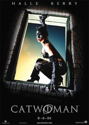 Catwoman 2004 Dual Audio [Hindi-English] 720p BluRay
