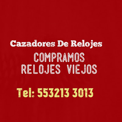 anuncio_cazadores_de_relojes_compramos_relojes_viejos_1
