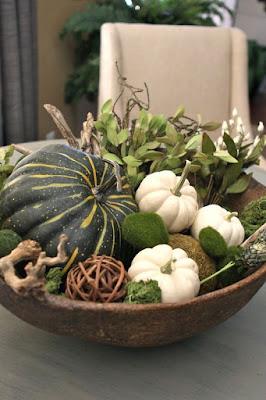 Thanksgiving images grateful