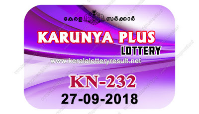 KeralaLotteryResult.net , kerala lottery result 27.9.2018 karunya plus KN 232 27 september 2018 result , kerala lottery kl result , yesterday lottery results , lotteries results , keralalotteries , kerala lottery , keralalotteryresult , kerala lottery result , kerala lottery result live , kerala lottery today , kerala lottery result today , kerala lottery results today , today kerala lottery result , 27 09 2018, kerala lottery result27-9-20188 , karunya plus lottery results , kerala lottery result today karunya plus , karunya plus lottery result , kerala lottery result karunya plus today , kerala lottery karunya plus today result , karunya plus kerala lottery result , karunya plus lottery KN 232 results 27-9-2018 , karunya plus lottery KN 232 , live karunya plus lottery KN-232 , karunya plus lottery , 27/9/2018 kerala lottery today result karunya plus , 27/9/2018 karunya plus lottery KN-232 , today karunya plus lottery result , karunya plus lottery today result , karunya plus lottery results today , today kerala lottery result karunya plus , kerala lottery results today karunya plus , karunya plus lottery today , today lottery result karunya plus , karunya plus lottery result today , kerala lottery bumper result , kerala lottery result yesterday , kerala online lottery results , kerala lottery draw kerala lottery results , kerala state lottery today , kerala lottare , lottery today , kerala lottery today draw result,