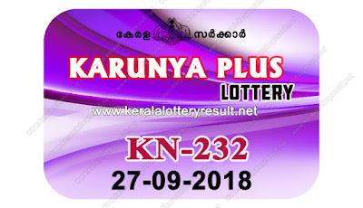 KeralaLotteryResult.net , kerala lottery result 27.9.2018 karunya plus KN 232 27 september 2018 result , kerala lottery kl result , yesterday lottery results , lotteries results , keralalotteries , kerala lottery , keralalotteryresult , kerala lottery result , kerala lottery result live , kerala lottery today , kerala lottery result today , kerala lottery results today , today kerala lottery result , 27 09 2018, kerala lottery result27-9-20188 , karunya plus lottery results , kerala lottery result today karunya plus , karunya plus lottery result , kerala lottery result karunya plus today , kerala lottery karunya plus today result , karunya plus kerala lottery result , karunya plus lottery KN 232 results 27-9-2018 , karunya plus lottery KN 232 , live karunya plus lottery KN-232 , karunya plus lottery , 27/9/2018 kerala lottery today result karunya plus , 27/9/2018 karunya plus lottery KN-232 , today karunya plus lottery result , karunya plus lottery today result , karunya plus lottery results today , today kerala lottery result karunya plus , kerala lottery results today karunya plus , karunya plus lottery today , today lottery result karunya plus , karunya plus lottery result today , kerala lottery bumper result , kerala lottery result yesterday , kerala online lottery results , kerala lottery draw kerala lottery results , kerala state lottery today , kerala lottare , lottery today , kerala lottery today draw result,