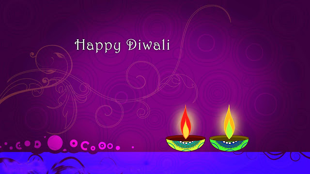Happy deepavali SMS and Text Messages 2017