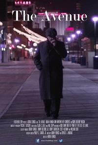 Watch The Avenue Online Free in HD