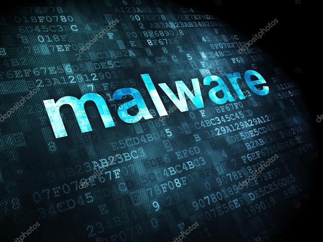 Malware TRITON Targetkan Infrastruktur Bisnis Industri