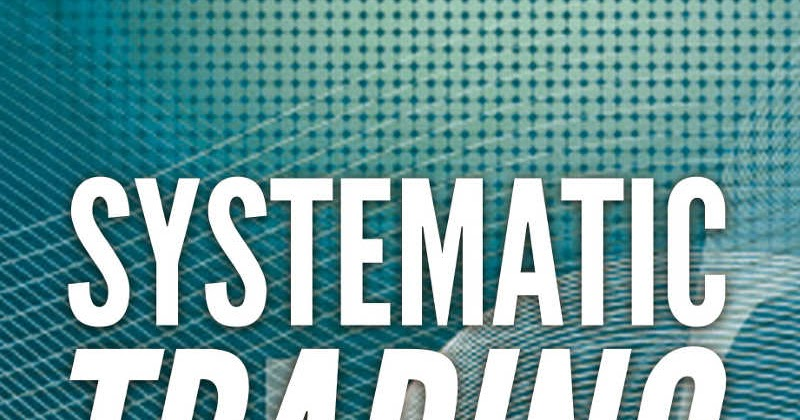 Systematic trading funds