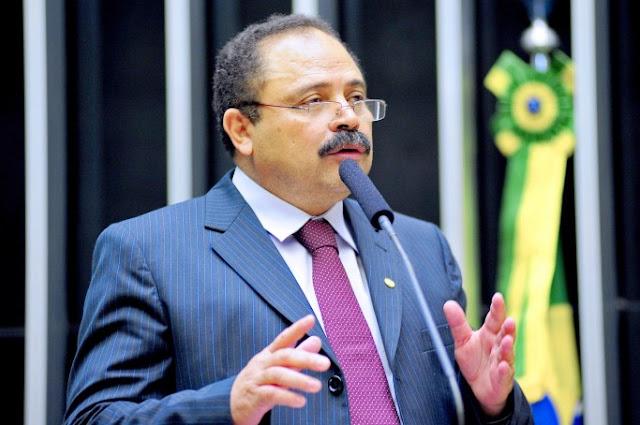 Presidente em exercício da Câmara anula votação do impeachment