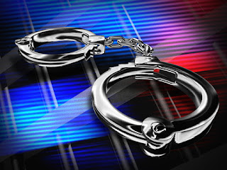 کمسن بچوں سے مزدوری کروانے والے تین افراد  گرفتار