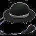 El Sombrero de Sástago
