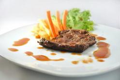 4U Resto & Cafe Ungaran