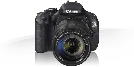 HP. 0856-9696-8672 / Sewa Canon EOS 600D