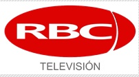 Canal RBC Televisión en vivo