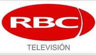 Canal RBC Televisión