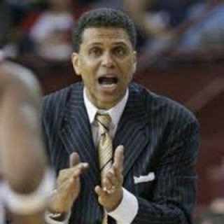 Reggie Theus age, jr, wiki, biography